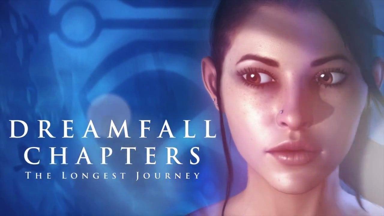 dreamfall_chapters_the_longest_journey__celba_ert_a_kickstarteren_1