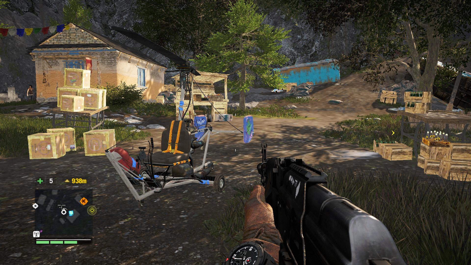 Far Cry 4 recenzia 08