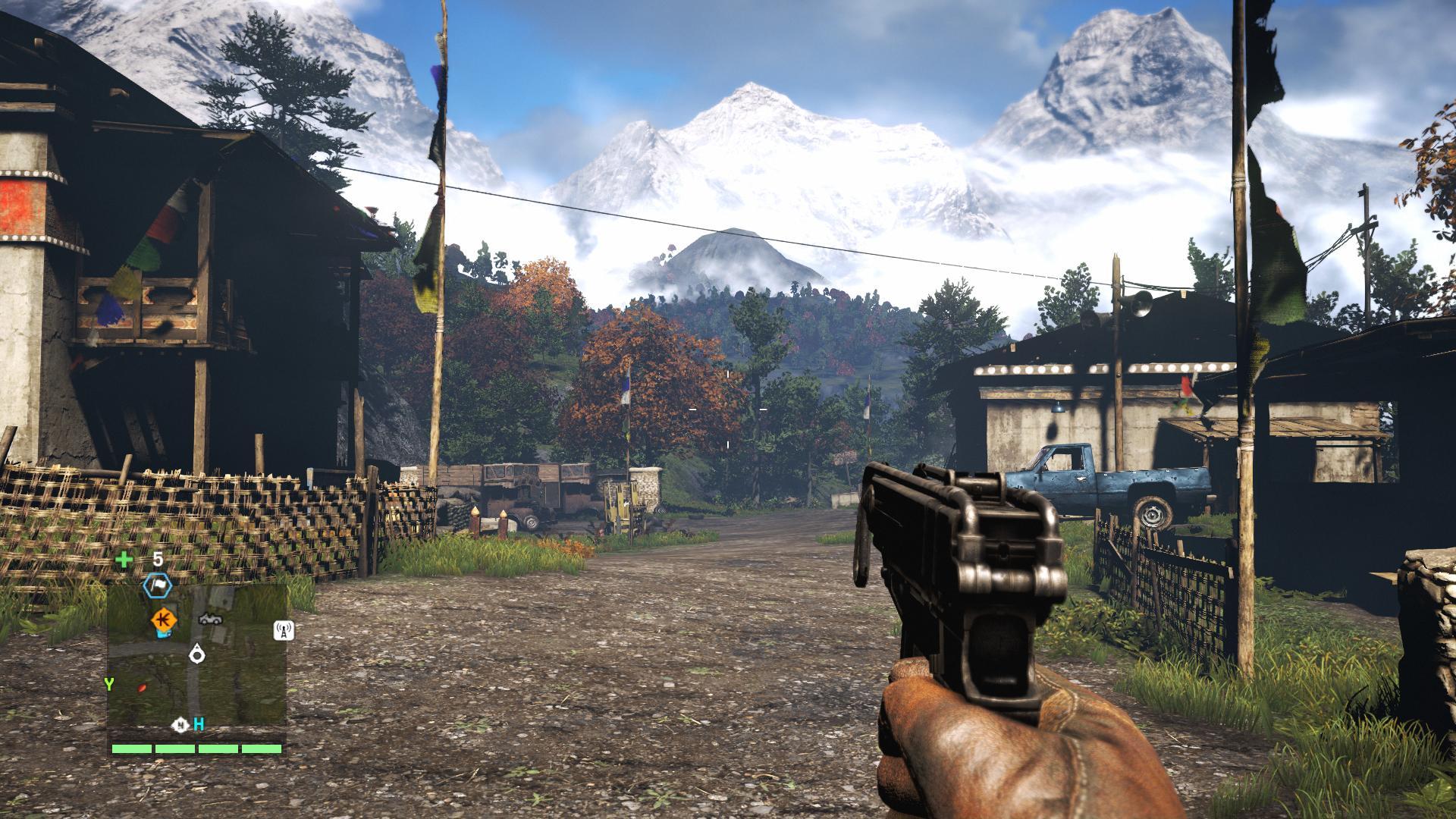 Far Cry 4 recenzia 06