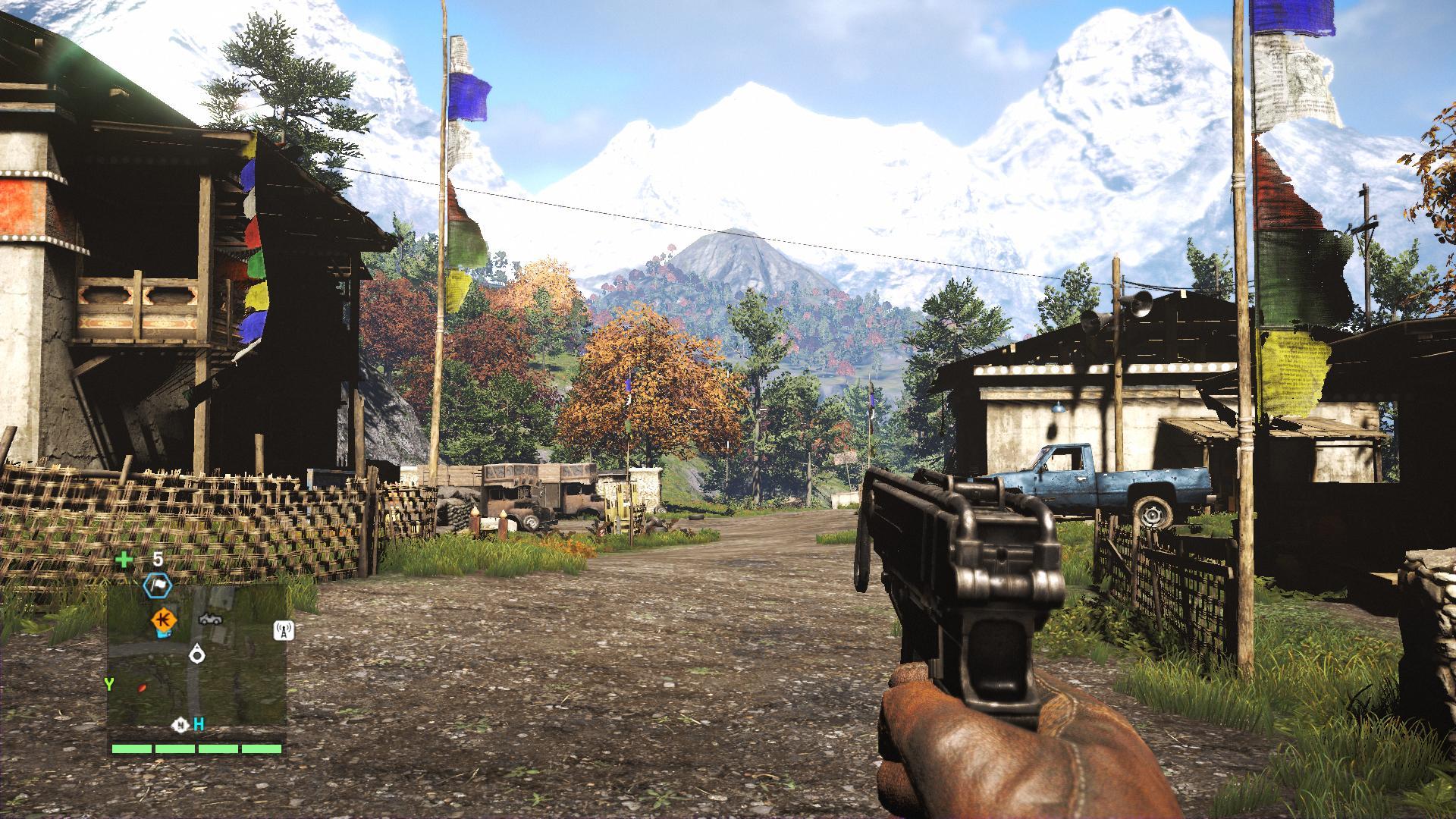 Far Cry 4 recenzia 05