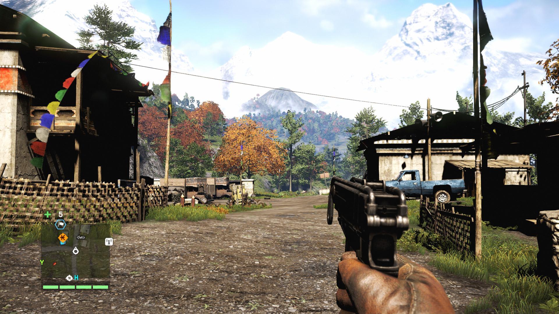 Far Cry 4 recenzia 07