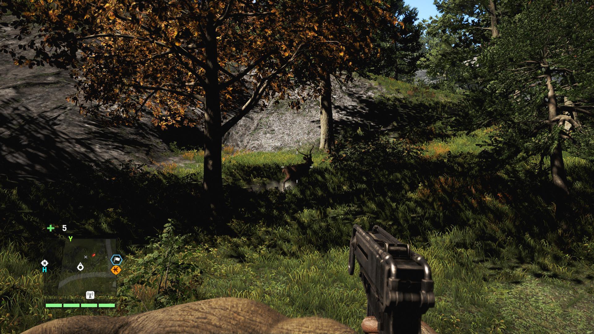 Far Cry 4 recenzia 09