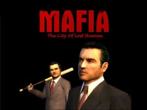 mafia-1-the-city-of-lost-heaven-free-download-pc-game-7