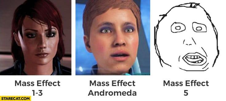 mass-effect-1-to-3-vs-mass-effect-andromeda-mass-effect-5-trolling