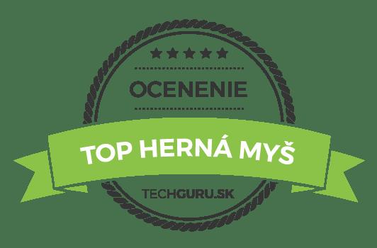 ocenenie_herna_mys