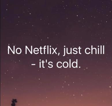 Vtipná predpoveď počasia