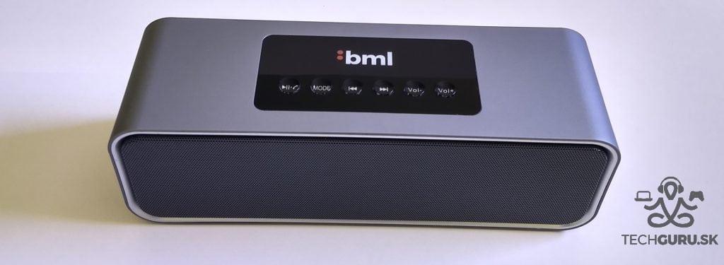 BML S7 celkový pohľad 01