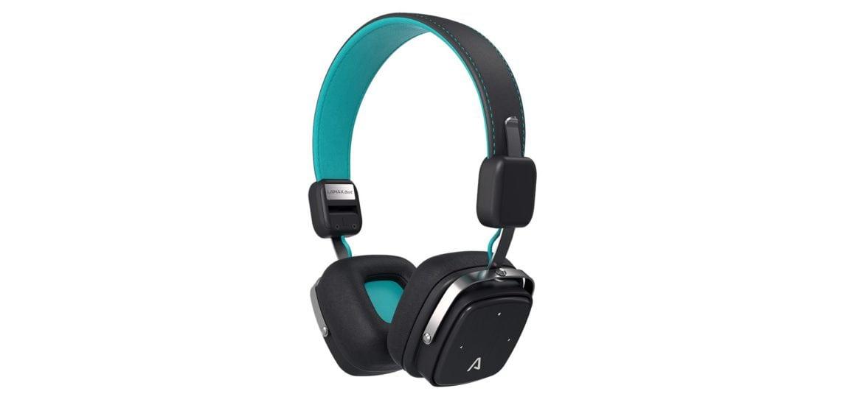 Lamax Beat Elite E-1 recenzia 02
