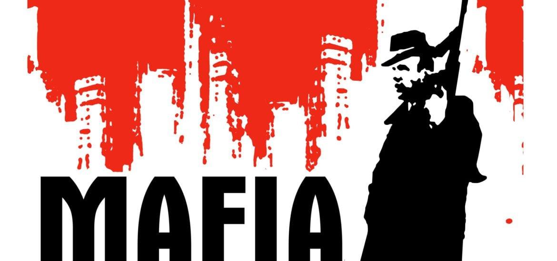 Mafia je na Steame 02