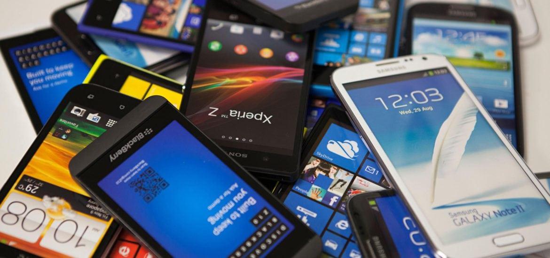 Ako si vybrať smartfón titulka