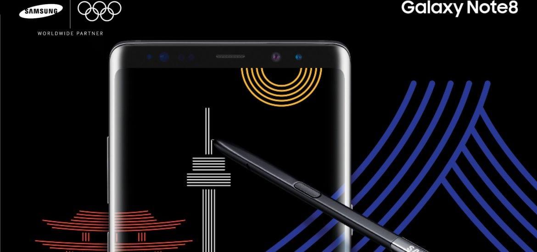 Samsung vyhlasuje súťaž titulka