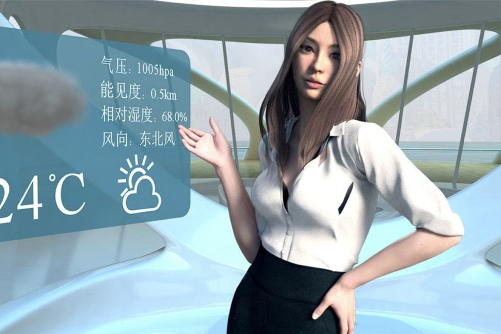 autori PUBG sa museli ospravedlniť - Baidu Vivi