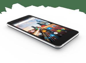 Ako si vybrať smartfón Archos Helium