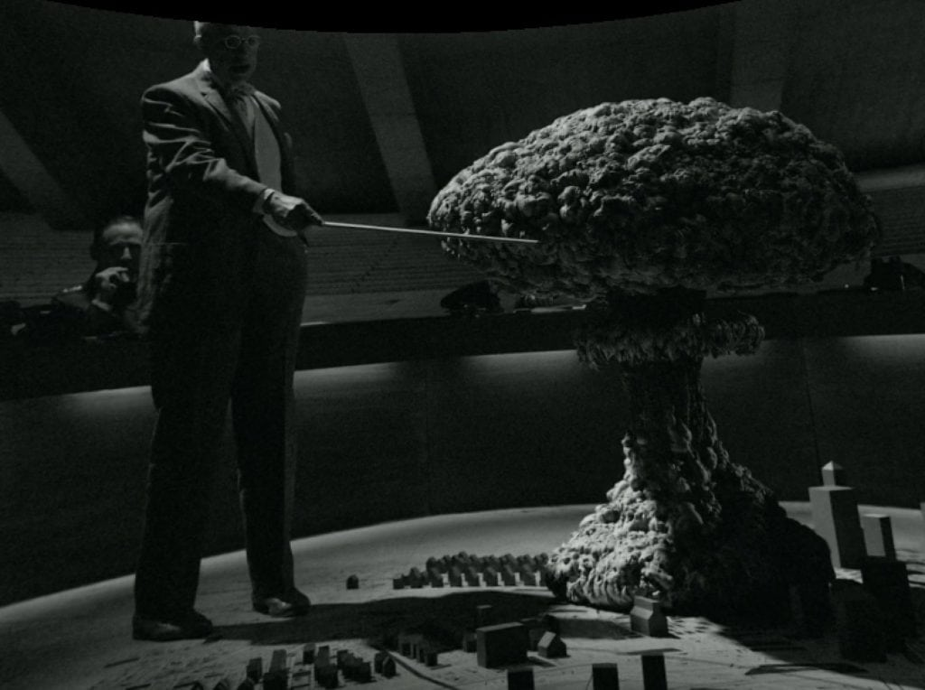 Fallout 4 VR recenzia hríbik intro