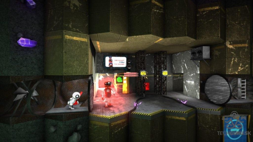 Gamifi.cc The Great Wobo Escape 01
