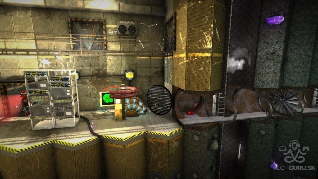 Gamifi.cc The Great Wobo Escape 02