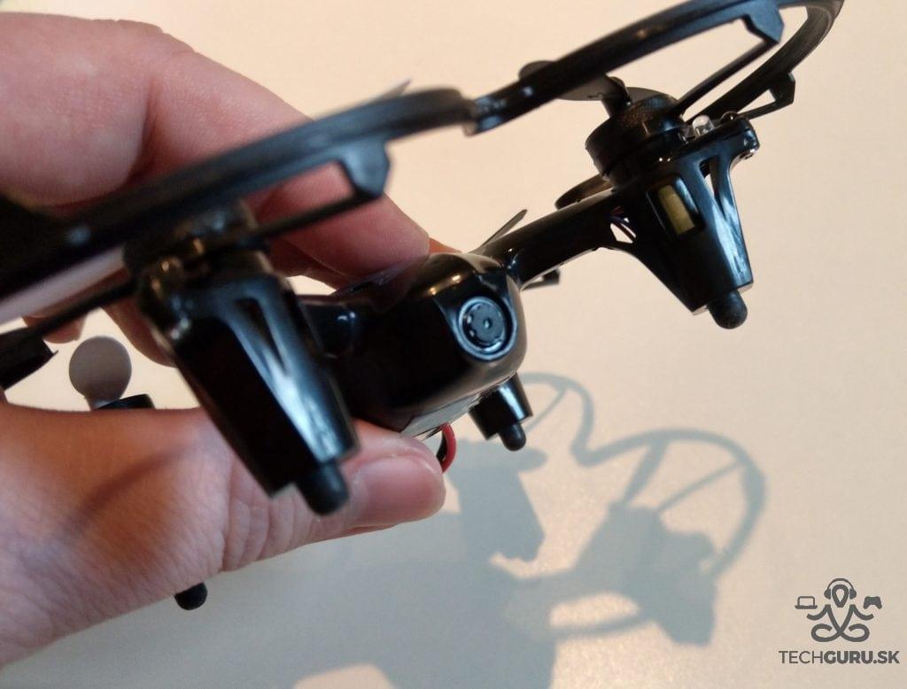 Dron UGO Fen kamera
