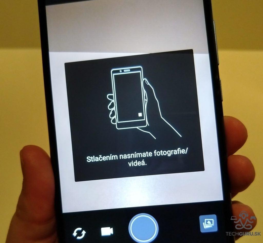 HTC U11 Edge Sense 03