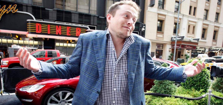 Počkať, čože?! Nie, nevymysleli sme si to. Muskova firma Boring Company má zaujímavú ponuku. Elon Musk predáva plameňomety 02