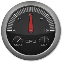 10Ghz procesory 04
