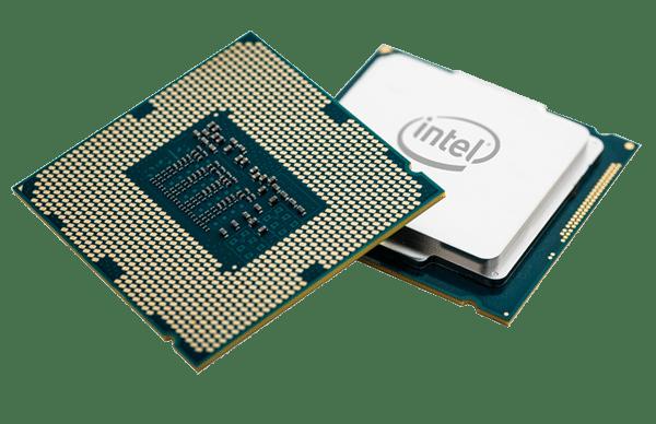 10Ghz procesory 05