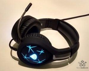 Genesis Cobalt 300 headset 02