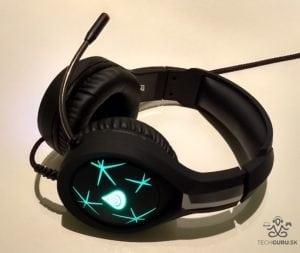 Genesis Cobalt 300 headset 01