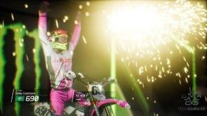 Monster Energy Supercross recenzia 07