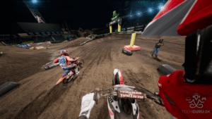 Monster Energy Supercross recenzia 04