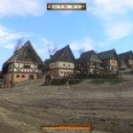 TEST: Ako beží Kingdom Come na rôznych PC?