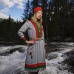 príbehy Joela Marklunda - Marika Renhuvud