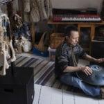 príbehy Joela Marklunda - Ola Stinnerbom