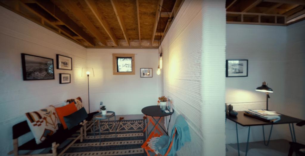dom z 3D tlačiarne 06