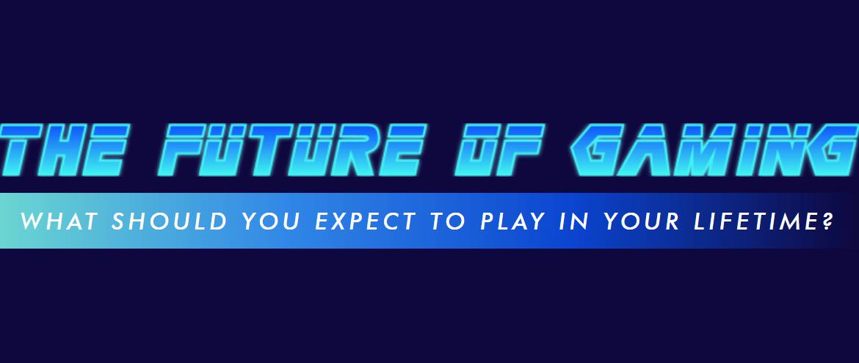 hry v priebehu vášho života