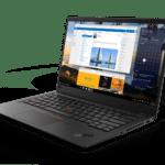 ThinkPad 2018 01