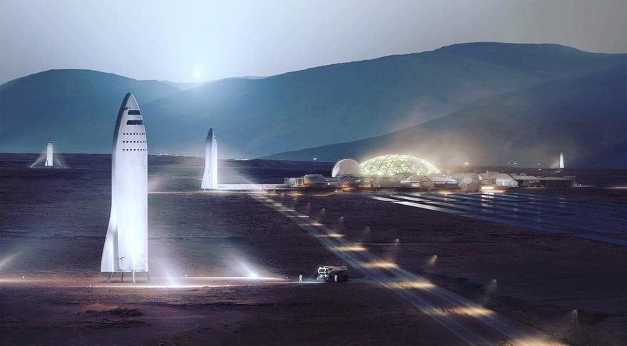 BFR titulka