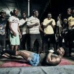 Ray Demski a Bukom boxing 07