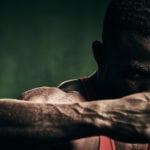 Ray Demski a Bukom boxing 10