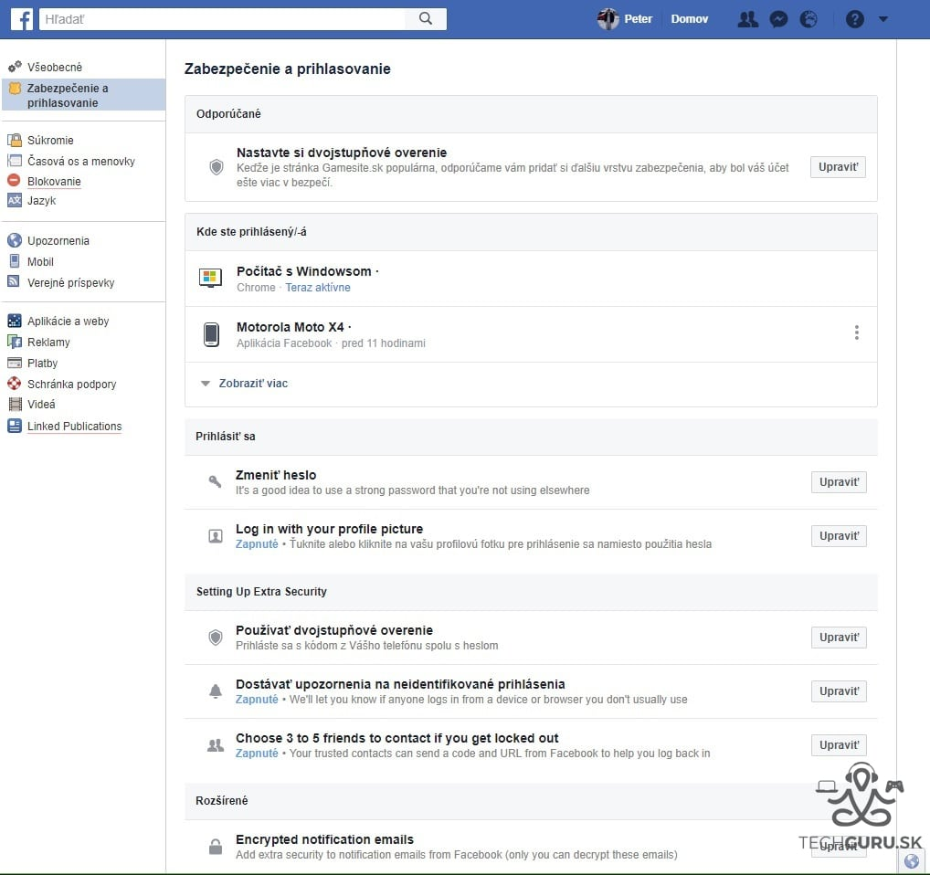 Facebook BFF hoax 01