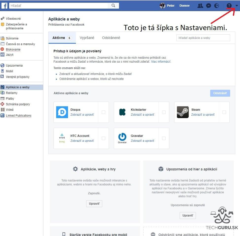 Facebook BFF hoax 02