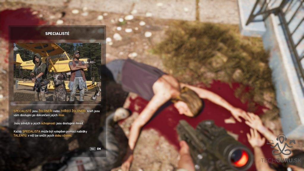 Far Cry 5 08