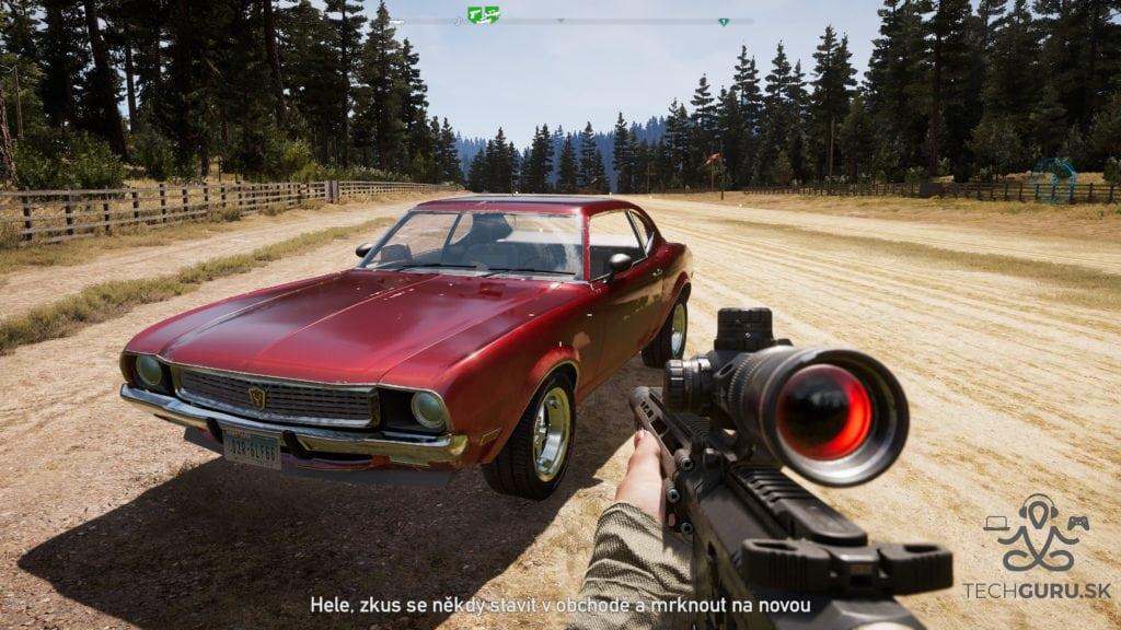 Far Cry 5 31