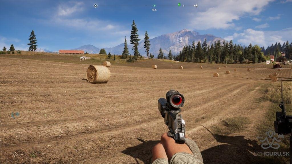 Far Cry 5 16