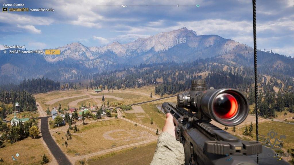 Far Cry 5 19