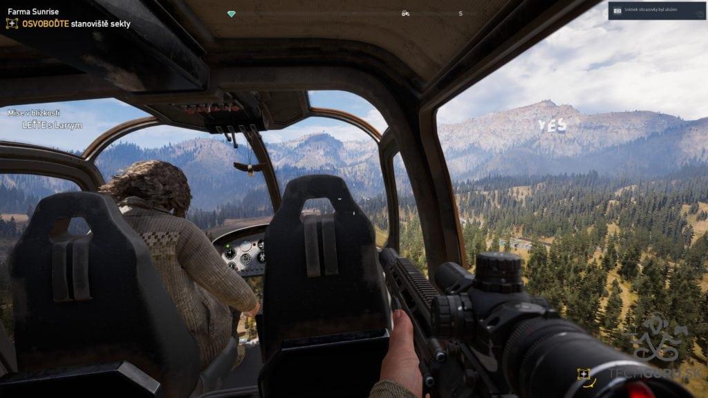 Far Cry 5 18