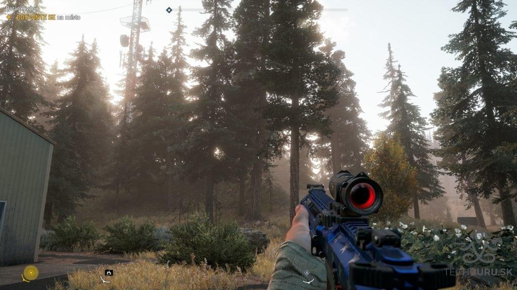 Far Cry 5 17