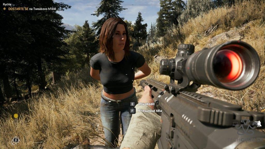 Far Cry 5 15