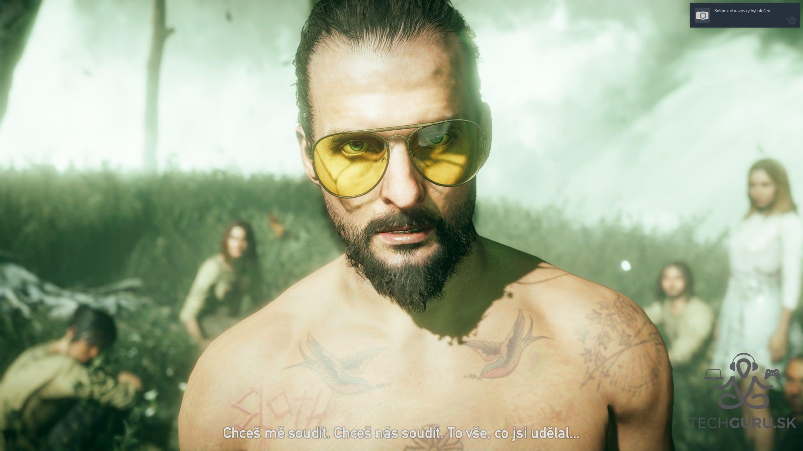 Far Cry 5 01