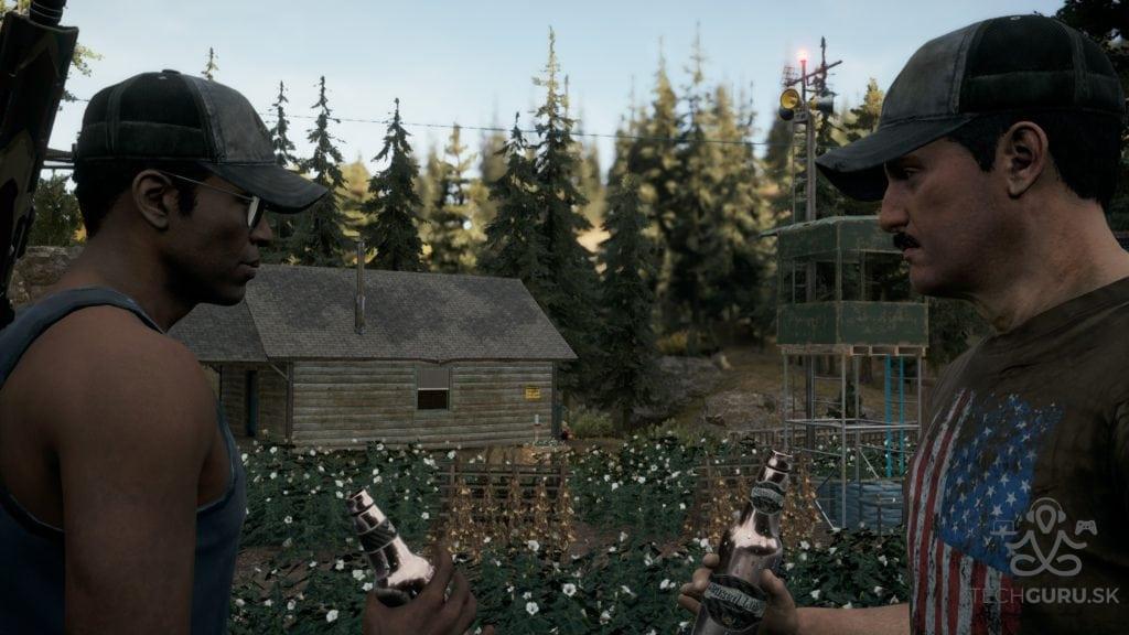 Far Cry 5 27
