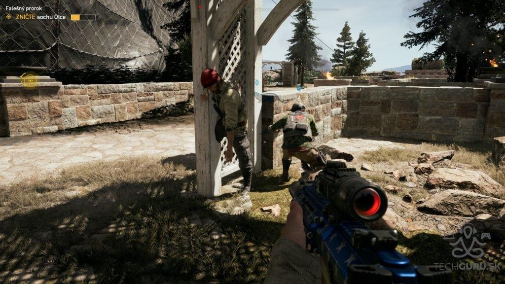 Far Cry 5 04